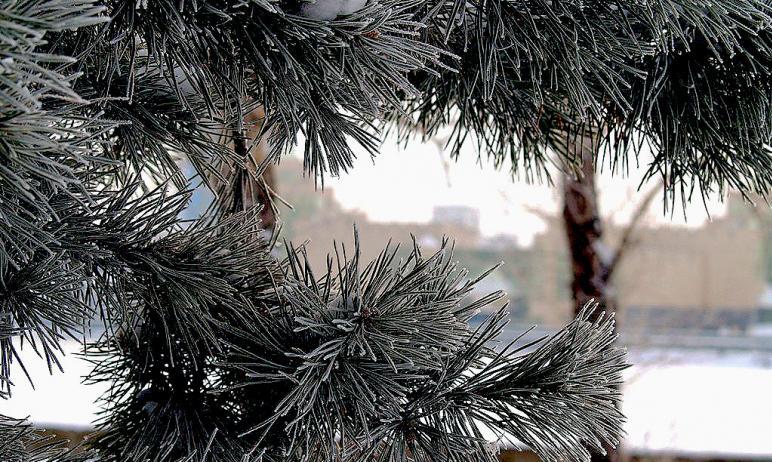Жителей Челябинской области предупреждают об ухудшении погодных условий – резкое понижение темпер