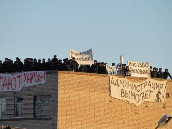 Как сообщил агентству «Урал-пресс-информ» челябинской омбудсмен Алексей Севастьянов, сегодня, тре