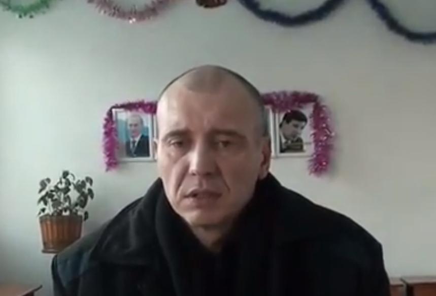 Как сообщил агентству «Урал-пресс-информ» руководитель Уральского демократического фонда Николай