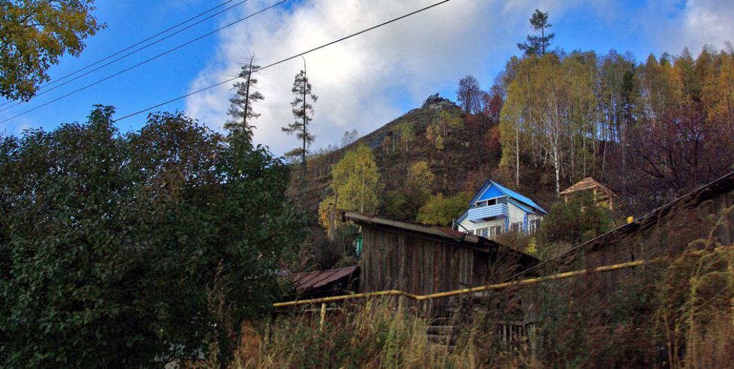 Сотрудники региональной Кадастровой палаты расскажут, в каких случаях недвижимость можно ставить