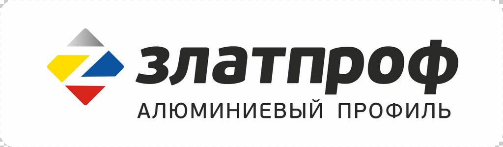 Как сообщили агентству «Урал-пресс-информ» в пресс-службе АО «Златмаш», данная компания является
