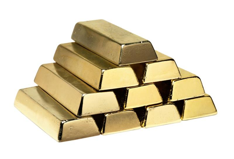 Как сообщили агентству «Урал-пресс-информ» в ОАО «ЮГК», добыча золота на месторождениях Челябинск