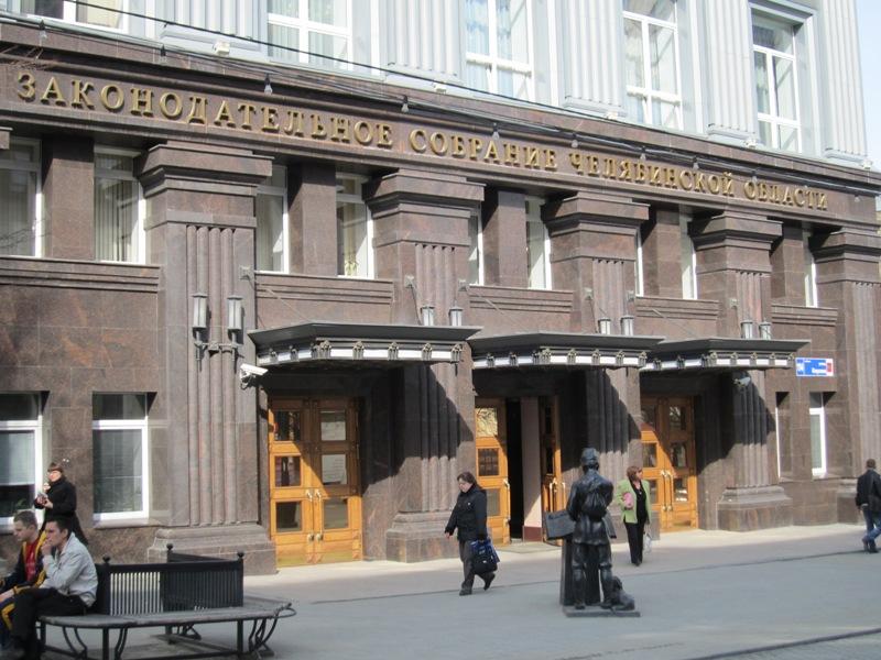 Отметим, 1 мая дольщики «Оникса» опубликовали в группе «ВКонтакте» сообщение от застройщика – ООО