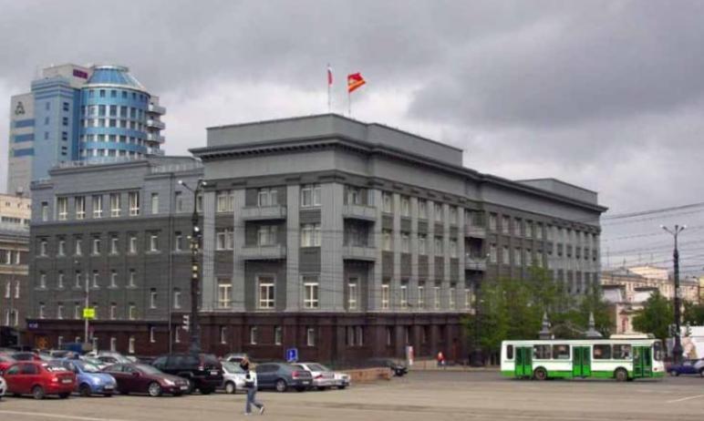 Депутаты Законодательного собрания Челябинской области одобрили корректировку параметров регионал