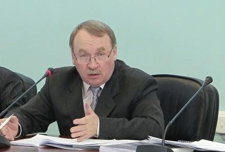 Как сообщил агентству «Урал-пресс-информ» директор Челябинского филиал