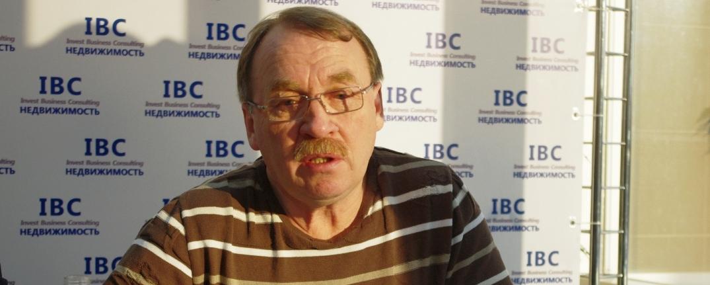 Для справки: Зырянов Сергей Григорьевич родился 6 мая 1950 года в селе Со