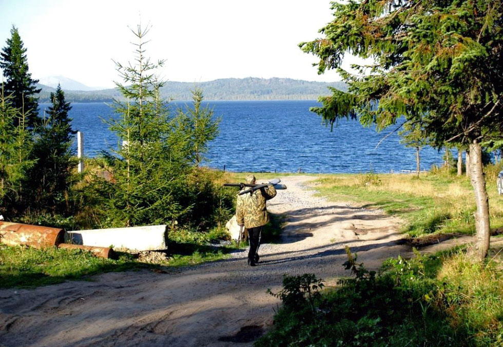 Глава Челябинской области Алексей Текслер потребовал от глав муниципальных образований и министро